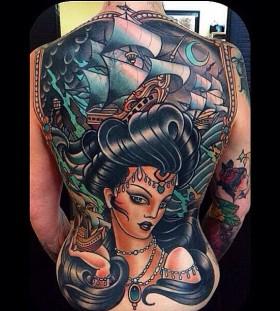 Full-back-tattoo-by-W.-T.-Norbert-280x311