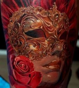 Nice-woman-tattoo-by-Dmitriy-Samohin-280x311