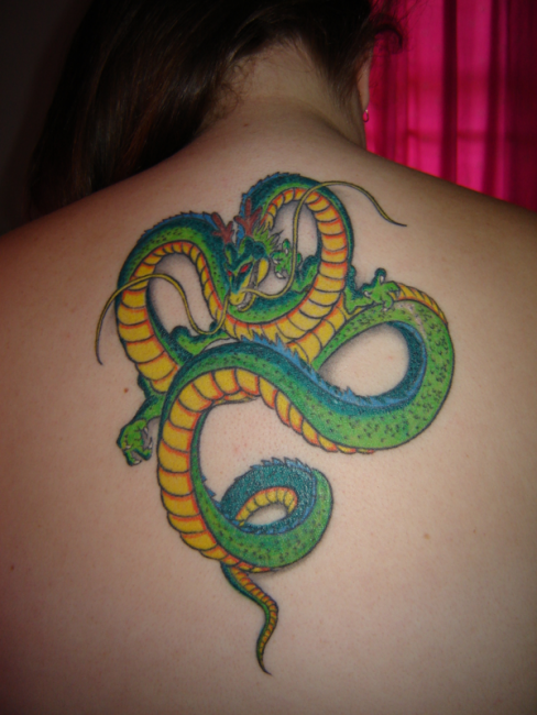 Dragon2-1