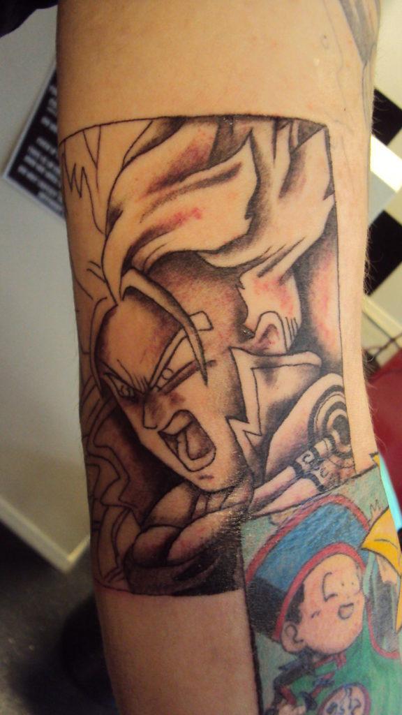 future_trunks_tattoo_by_hulfie-d41omw6
