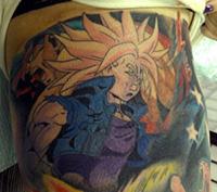 ss_trunks_punching_thru_kogu_tattoo_by_ilovetrunks-d644qrr