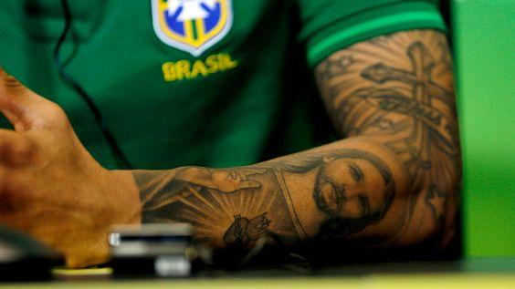 Daniel Alves6