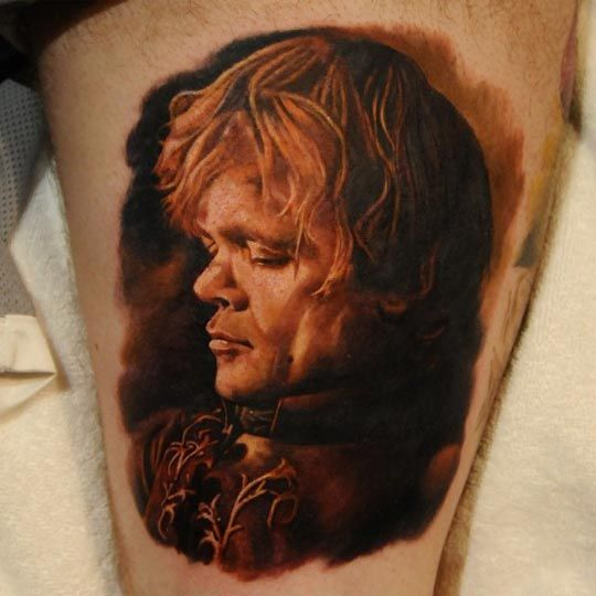 Tyrion Lannister3