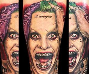 joker8