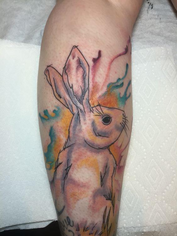 Bunny14