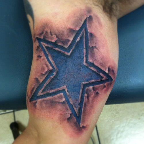 dallas-cowboys-team-tattoos2