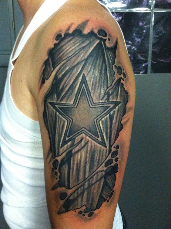 dallas-cowboys-team-tattoos3