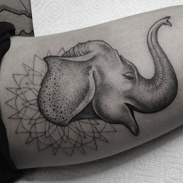 elephant-tattoos12