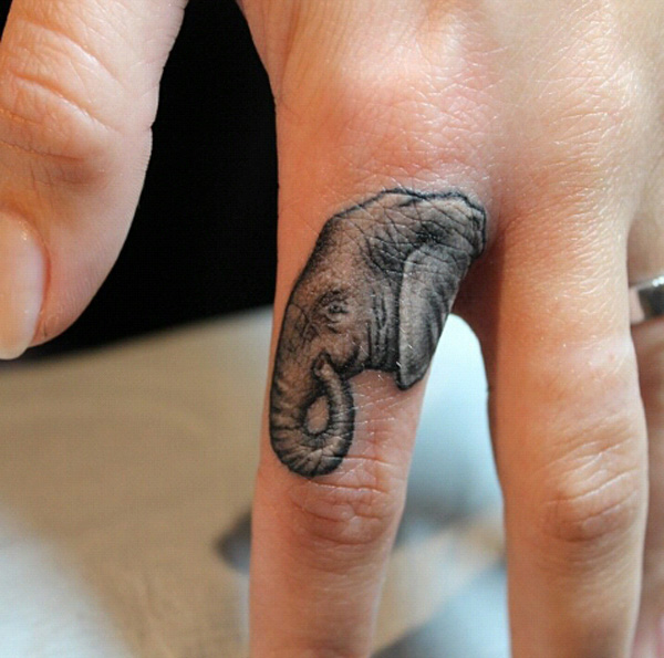 elephant-tattoos14