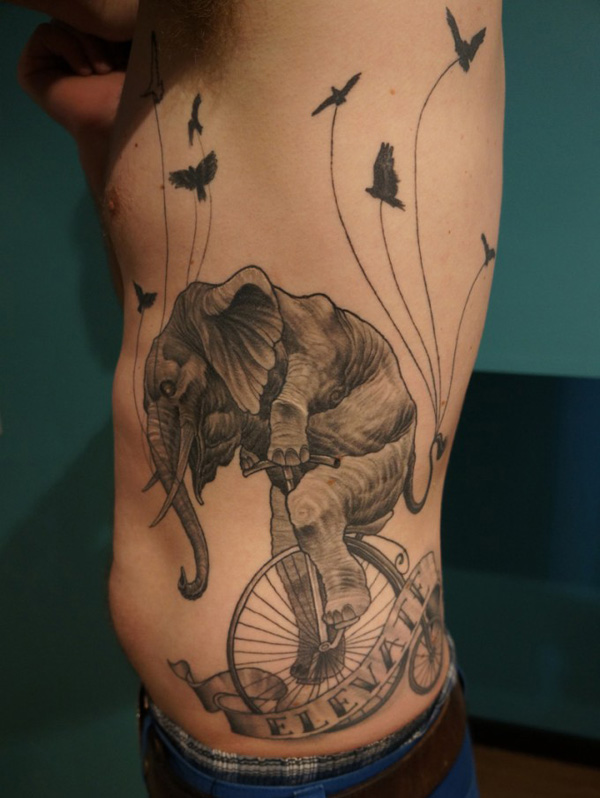 elephant-tattoos8