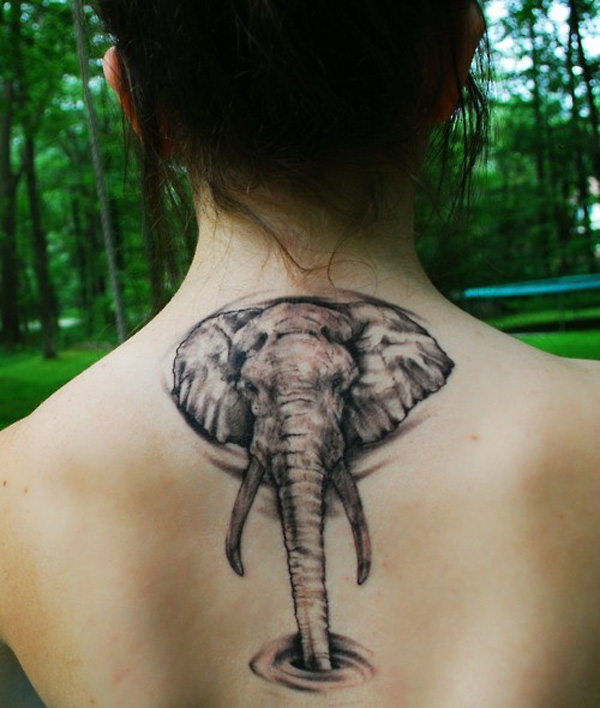 elephant-tattoos9