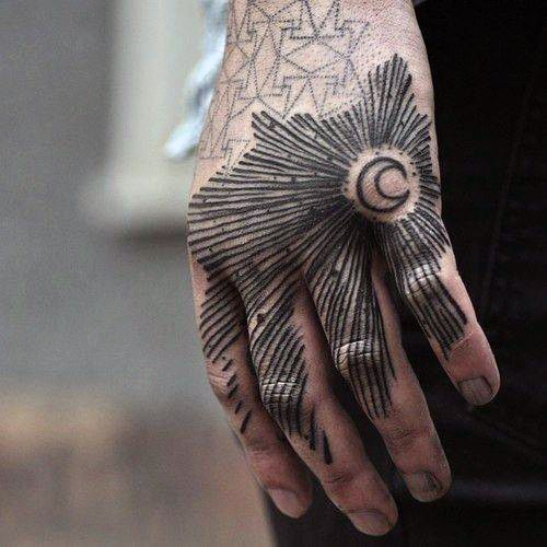 finger-tattoos-for-men2
