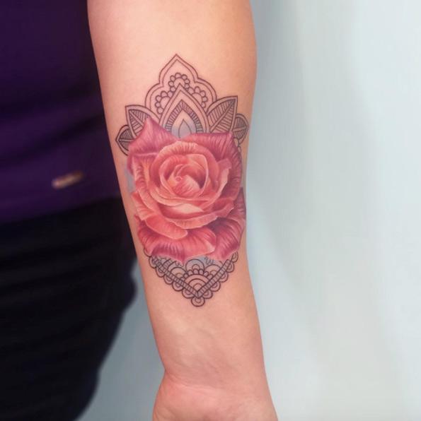 forearm-tattoos4