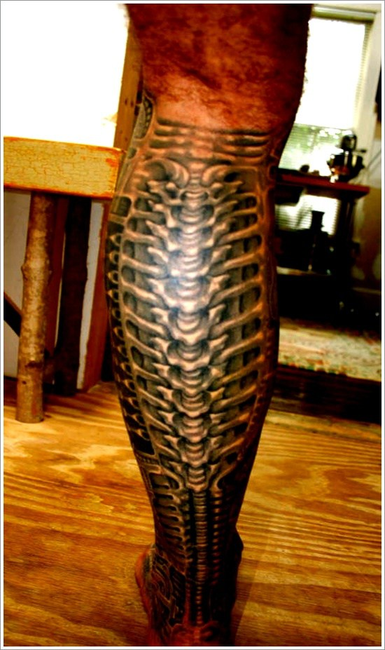 leg-tattoos-for-men12