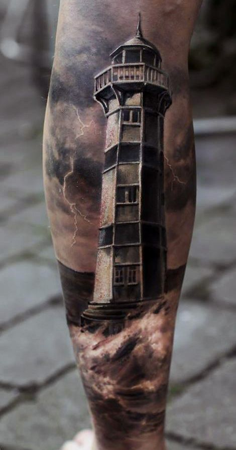 leg-tattoos-for-men6
