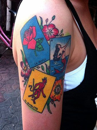 mexican-inspired-tattoos10