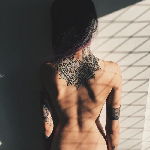 neck-tattoos2