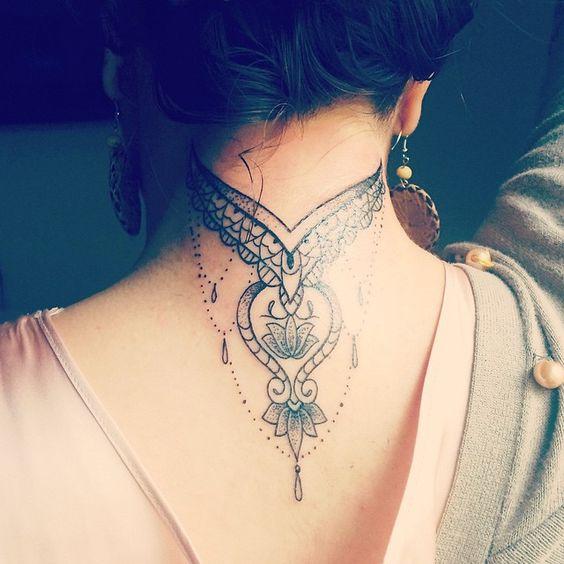 neck-tattoos7