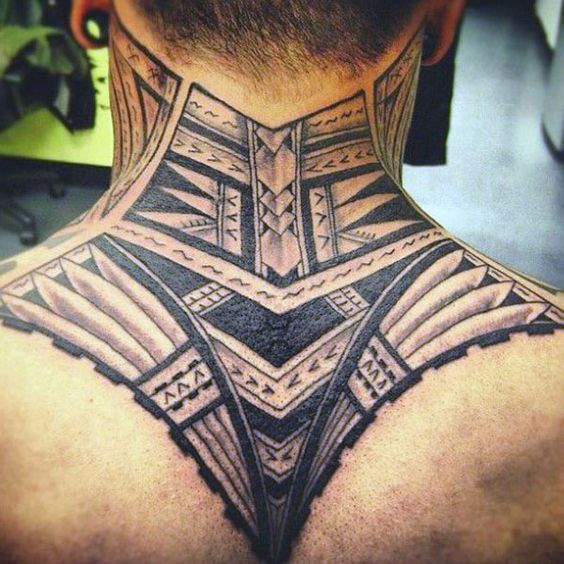 neck-tattoos-for-men11