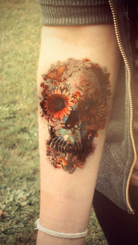 skull-tattoos2