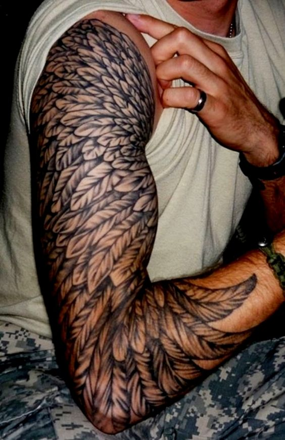 sleeve-tattoos-for-men6
