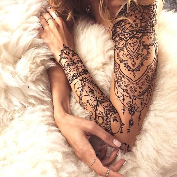 sleeve-tattoos2