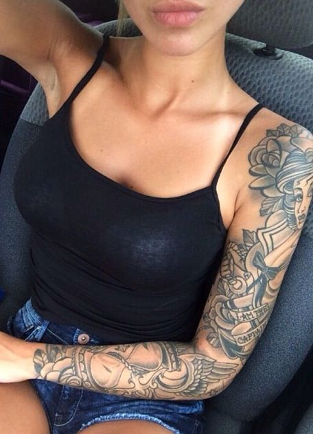 sleeve-tattoos9