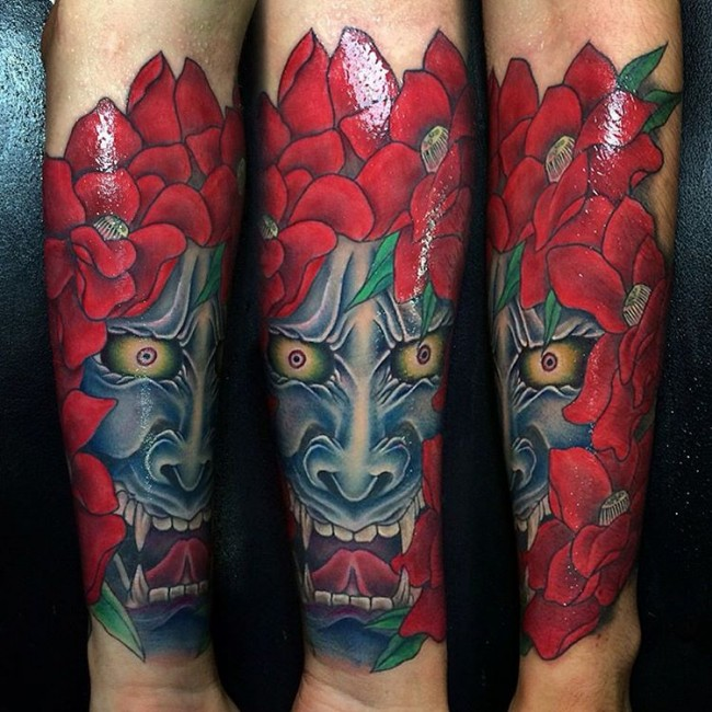 japanese-tattoos7