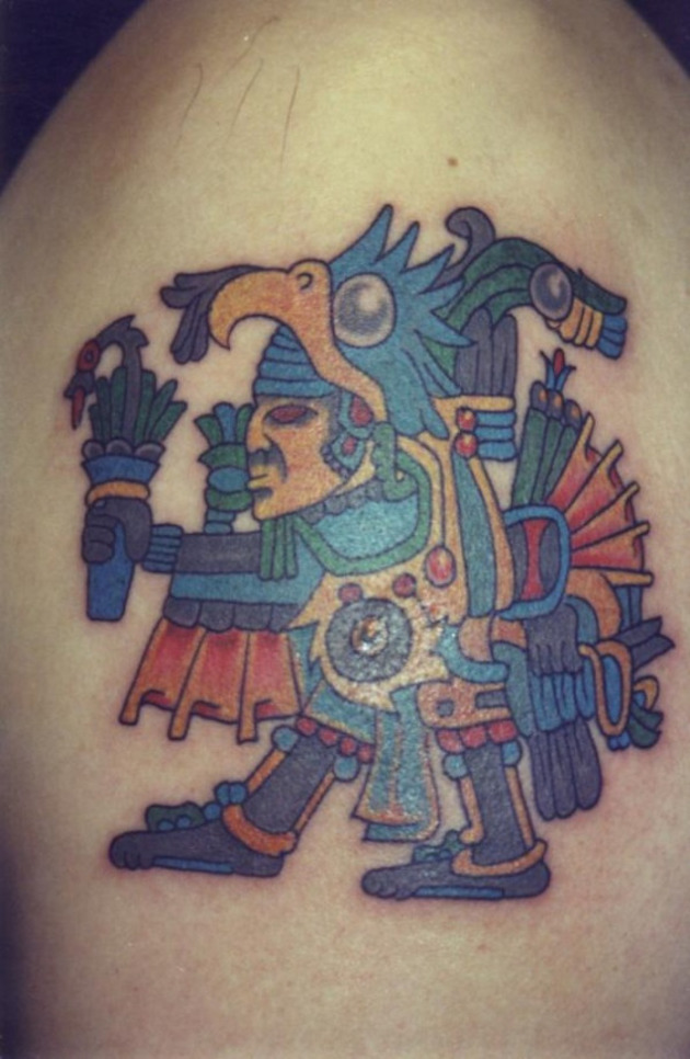 mexican-tattoos3