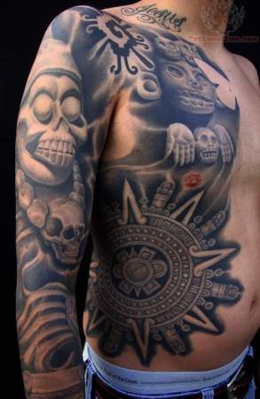mexican-tattoos4