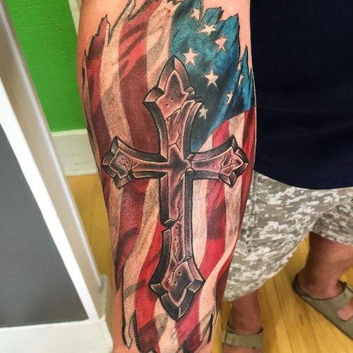patriotic13