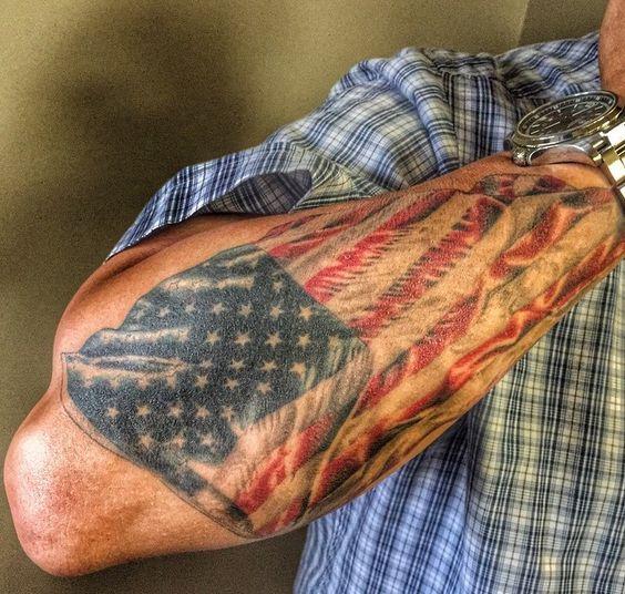 patriotic14