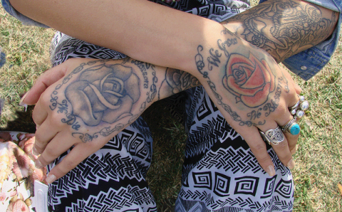 rose-tattoos-for-women711