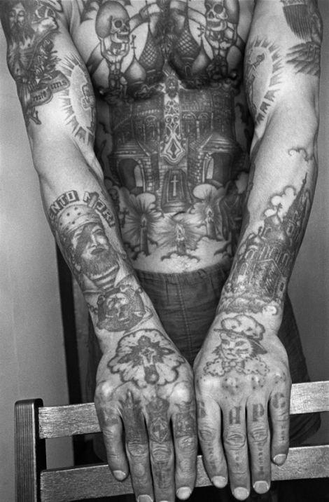 russian-tattoos6