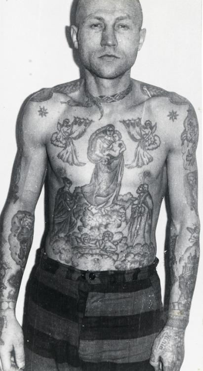 russian-tattoos7