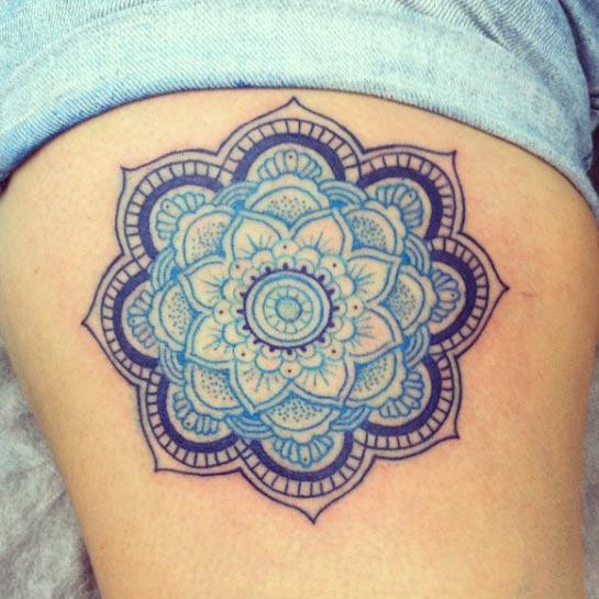20-blue-ink-tattoo-designs1