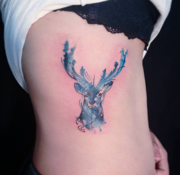 20-blue-ink-tattoo-designs17