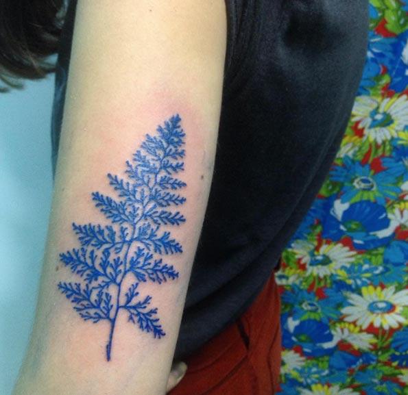 20-blue-ink-tattoo-designs2
