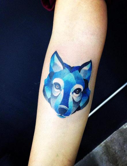 20-blue-ink-tattoo-designs3