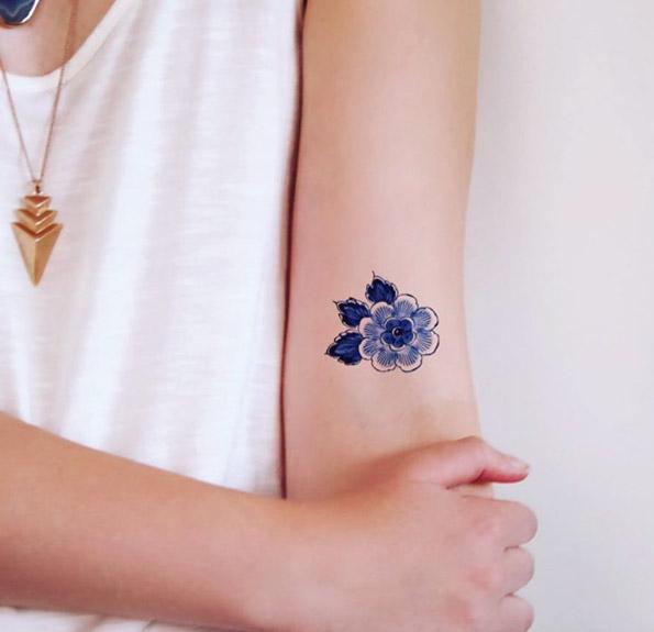 20-blue-ink-tattoo-designs5