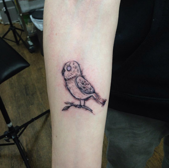 20-cute-cuddly-animal-tattoos1