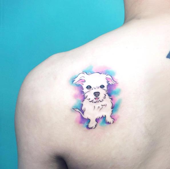 20-cute-cuddly-animal-tattoos17