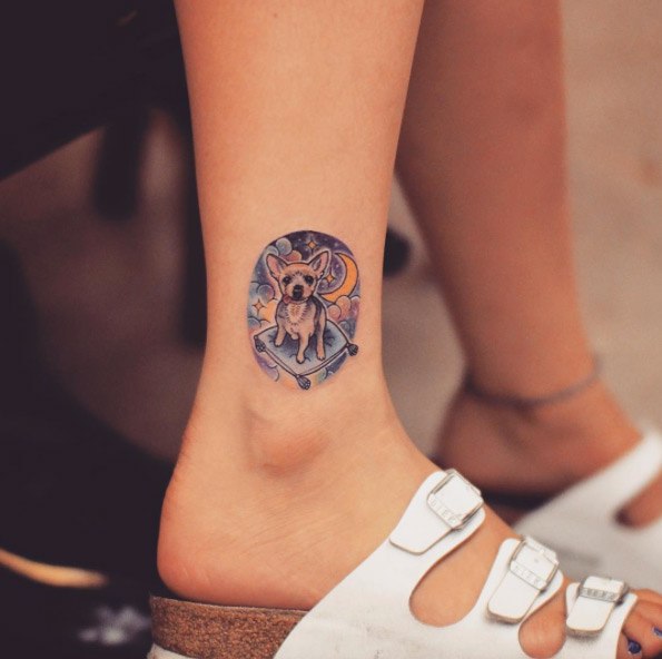 20-cute-cuddly-animal-tattoos3