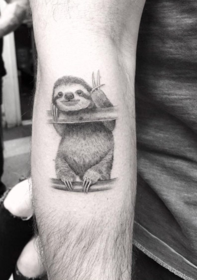 20-cute-cuddly-animal-tattoos6