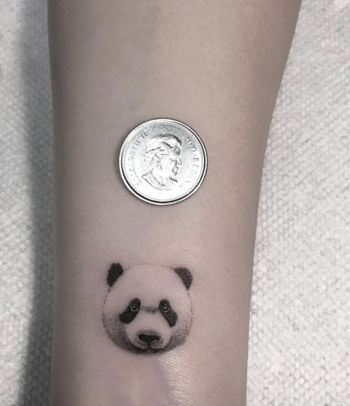 20-cute-cuddly-animal-tattoos7