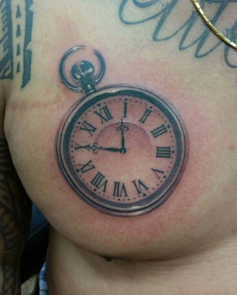 20-time-stopping-tattoos15
