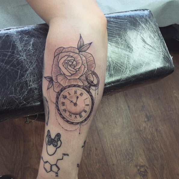 20-time-stopping-tattoos17