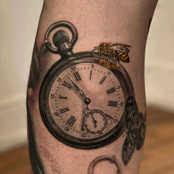20-time-stopping-tattoos2