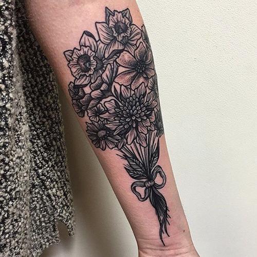 20-gorgeous-tattoos-for-women11