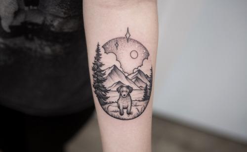 20-gorgeous-tattoos-for-women17